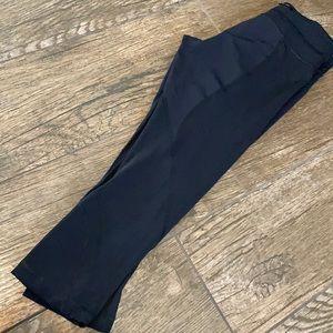 Lululemon Capri legging size 6